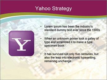 0000075055 PowerPoint Templates - Slide 11
