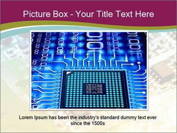 0000075055 PowerPoint Templates - Slide 15