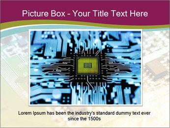0000075055 PowerPoint Templates - Slide 16