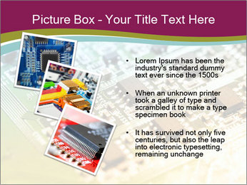 0000075055 PowerPoint Templates - Slide 17