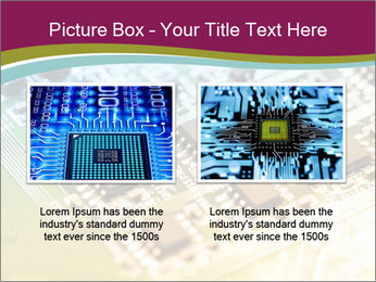 0000075055 PowerPoint Templates - Slide 18