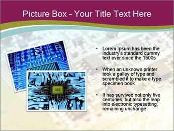 0000075055 PowerPoint Templates - Slide 20
