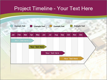 0000075055 PowerPoint Templates - Slide 25