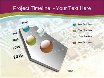 0000075055 PowerPoint Templates - Slide 26