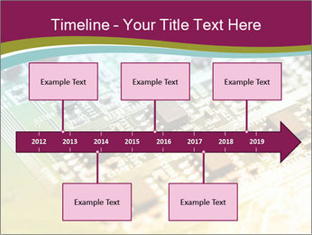0000075055 PowerPoint Templates - Slide 28