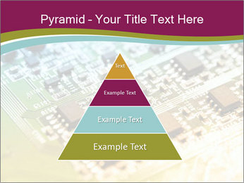0000075055 PowerPoint Templates - Slide 30