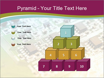 0000075055 PowerPoint Templates - Slide 31