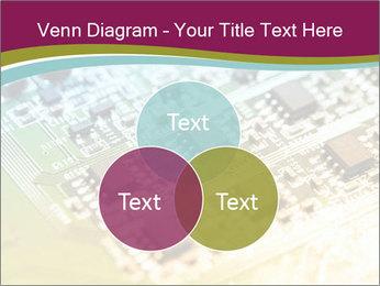 0000075055 PowerPoint Templates - Slide 33