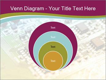 0000075055 PowerPoint Templates - Slide 34