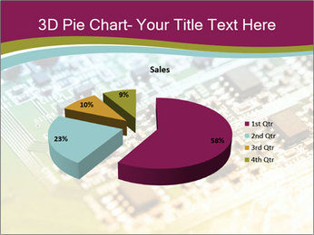 0000075055 PowerPoint Templates - Slide 35