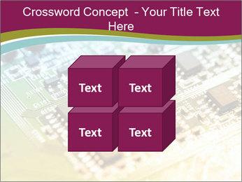0000075055 PowerPoint Templates - Slide 39