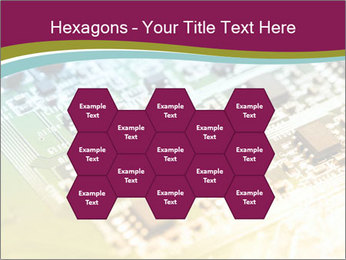 0000075055 PowerPoint Templates - Slide 44