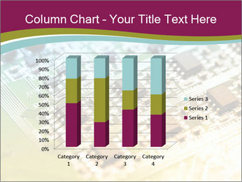 0000075055 PowerPoint Templates - Slide 50