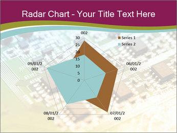 0000075055 PowerPoint Templates - Slide 51