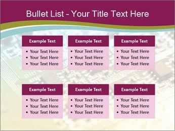 0000075055 PowerPoint Templates - Slide 56