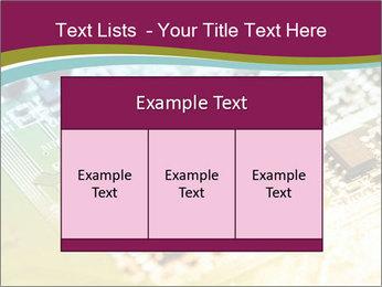 0000075055 PowerPoint Templates - Slide 59