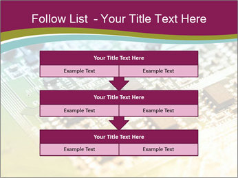 0000075055 PowerPoint Templates - Slide 60