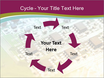 0000075055 PowerPoint Template - Slide 62
