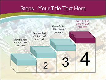 0000075055 PowerPoint Templates - Slide 64