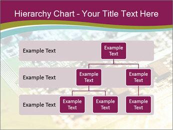 0000075055 PowerPoint Templates - Slide 67