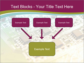 0000075055 PowerPoint Templates - Slide 70