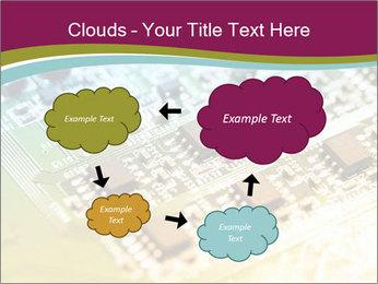 0000075055 PowerPoint Templates - Slide 72