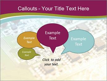 0000075055 PowerPoint Templates - Slide 73