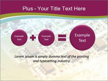 0000075055 PowerPoint Template - Slide 75