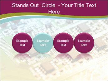 0000075055 PowerPoint Templates - Slide 76