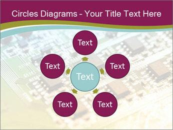 0000075055 PowerPoint Templates - Slide 78