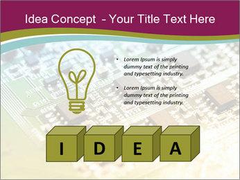 0000075055 PowerPoint Template - Slide 80