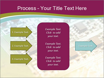 0000075055 PowerPoint Template - Slide 85