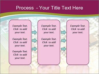 0000075055 PowerPoint Templates - Slide 86