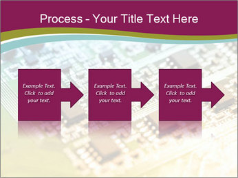 0000075055 PowerPoint Templates - Slide 88