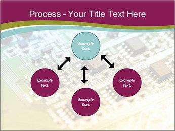 0000075055 PowerPoint Templates - Slide 91