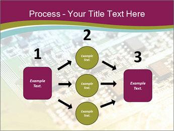 0000075055 PowerPoint Templates - Slide 92