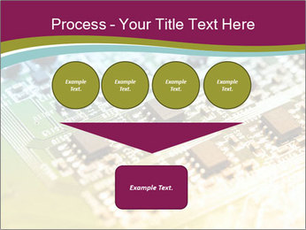 0000075055 PowerPoint Templates - Slide 93