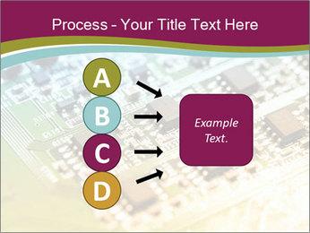 0000075055 PowerPoint Templates - Slide 94