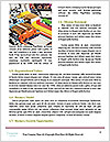 0000075055 Word Templates - Page 4