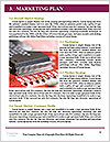 0000075055 Word Templates - Page 8