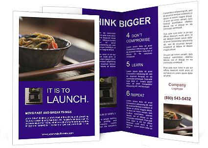 0000075056 Brochure Template