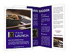 0000075056 Brochure Templates