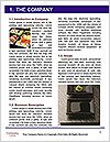 0000075056 Word Template - Page 3