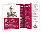 0000075057 Brochure Templates