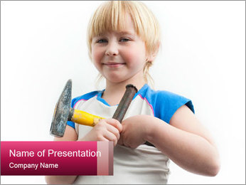 0000075057 PowerPoint Template