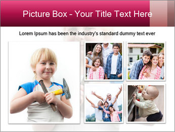 0000075057 PowerPoint Templates - Slide 19