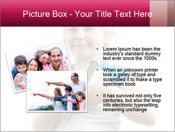 0000075057 PowerPoint Templates - Slide 20