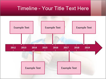 0000075057 PowerPoint Templates - Slide 28