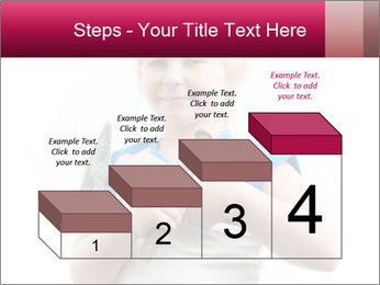 0000075057 PowerPoint Templates - Slide 64