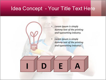 0000075057 PowerPoint Templates - Slide 80